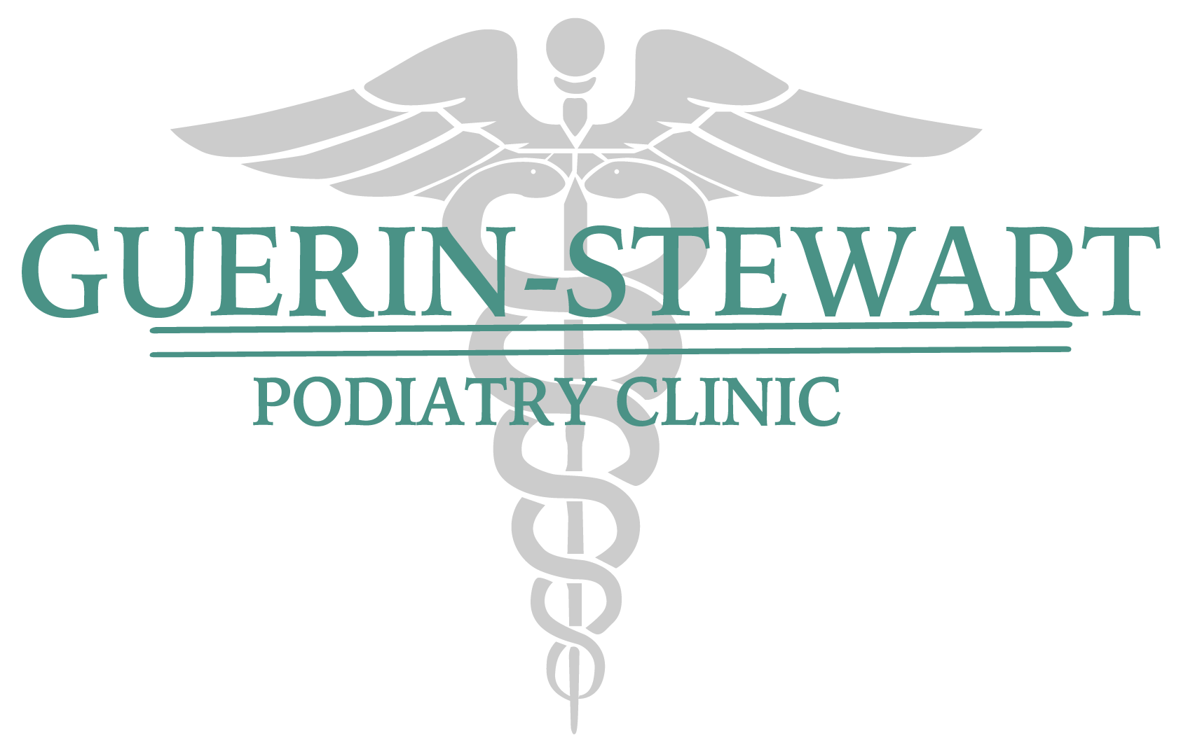 Guerin-Stewart Podiatry Clinic